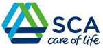 SCA Hygiene Products Russia