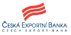 Czech Export Bank