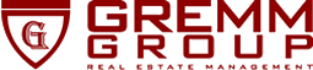 Gremm Group Real Estate Management