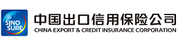 China Export & Credit Insurance Company (SINOSURE)